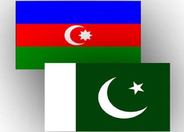 Bakıda Pakistan-Azərbaycan İqtisadi Əməkdaşlıq Palatası yaradılır