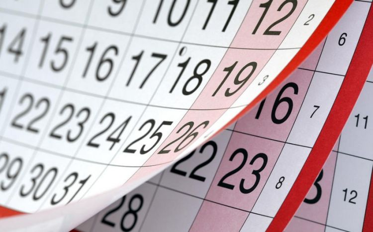 Qurban bayramına görə 4 gün iş olmayacaq -  QƏRAR