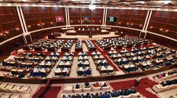 Deputat Tarif Şurasının ləğv edilməsini, səlahiyyətlərinin Parlamentə verilməsini təklif edib -  VİDEO
