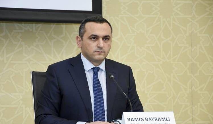 """TƏBİB sədri: """"Delta"""" ştammının Azərbaycana keçmə ehtimalı böyükdür"""""""