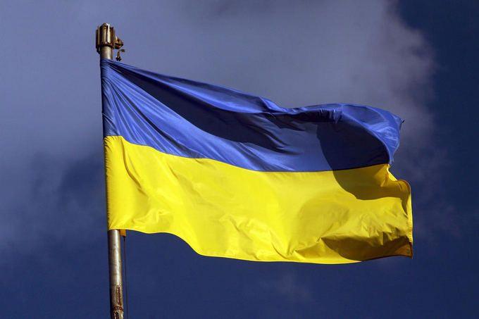 Ukrayna XİN Lukaşenkonun iddialarına münasibət bildirdi