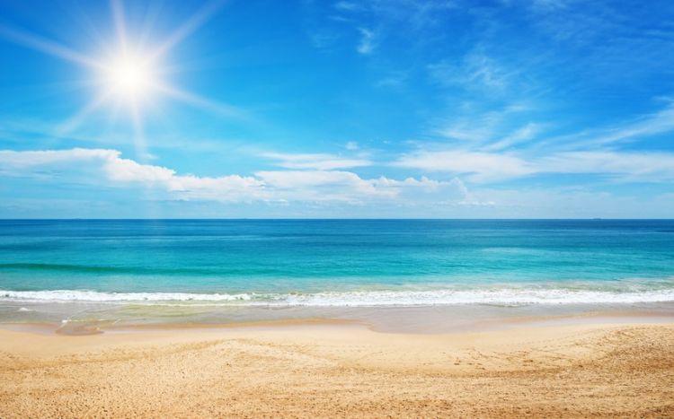 Sabah temperatur 42 dərəcəyədək yüksələcək -  HAVA PROQNOZU