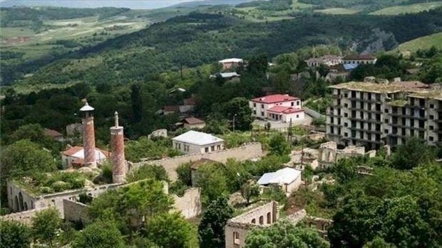 Türkiyədən təklif: Şuşa Türk dünyasının mədəniyyət mərkəzi olsun
