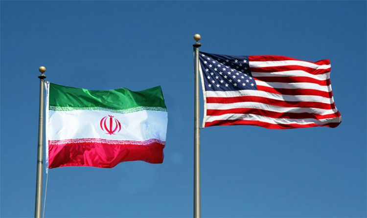 ABŞ 3 nəfər İran vətəndaşına qarşı sanksiyaları ləğv etdi -  ADLARI