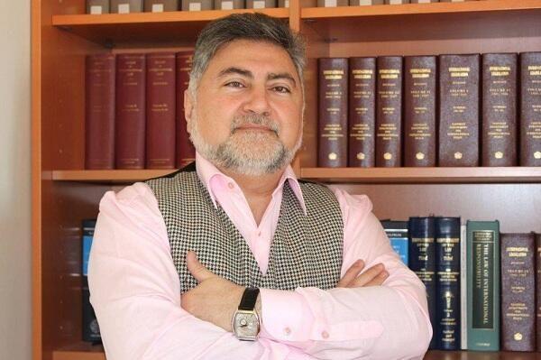 Ermənistan 6 km dərinlikdəki əraziləri itirəcək -  VİDEO