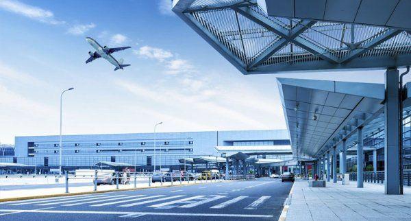 Füzuli hava limanının açılacağı tarix bəlli oldu