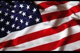 ABŞ:  Prezidenti biz öldürməmişik!