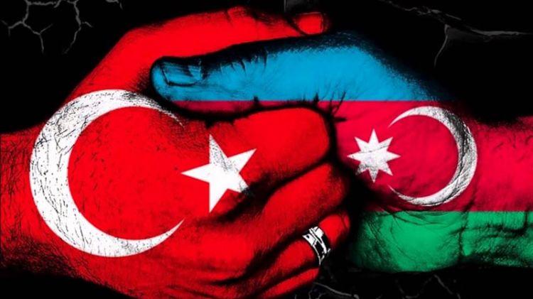 Azərbaycan-Türkiyə qardaşlığını təcəssüm etdirən abidə ucaldılacaq