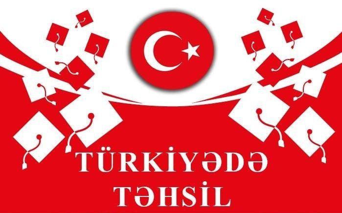 Türkiyə universitetlərinə sertifikatla qəbul dayanıdırıldı