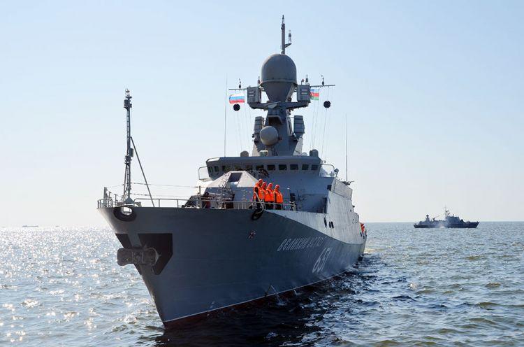 Rusiya-NATO savaşı başlaya bilər –  Bolqar general