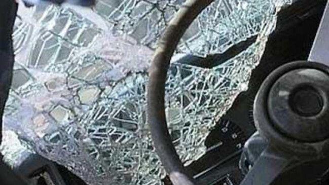 Ucarda 5 nəfərin öldüyü qəza ilə bağlı cinayət işi başlanıb