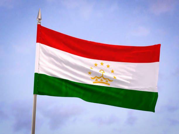 Azərbaycan Tacikistana başsağlığı verdi
