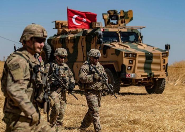 """""""Bizim çağırışımıza yalnız Türkiyə cavab verdi"""" - Mişri"""