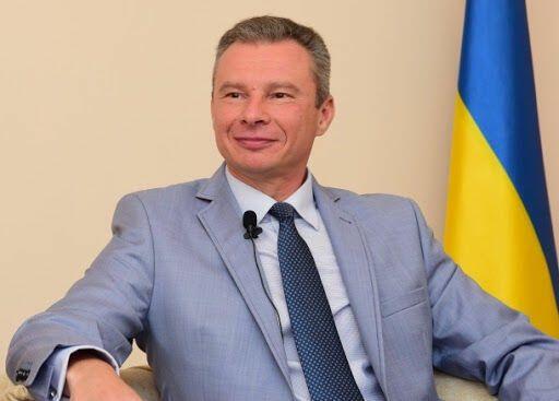 Britaniyalı ekspert: Ermənilərin Ukrayna səfirinə hücumu...