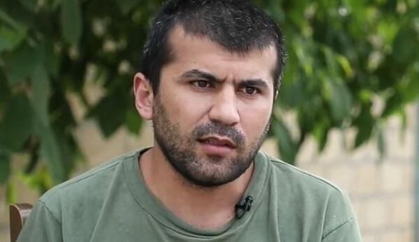 Türkiyədə müalicə alan qazimiz komaya düşdü