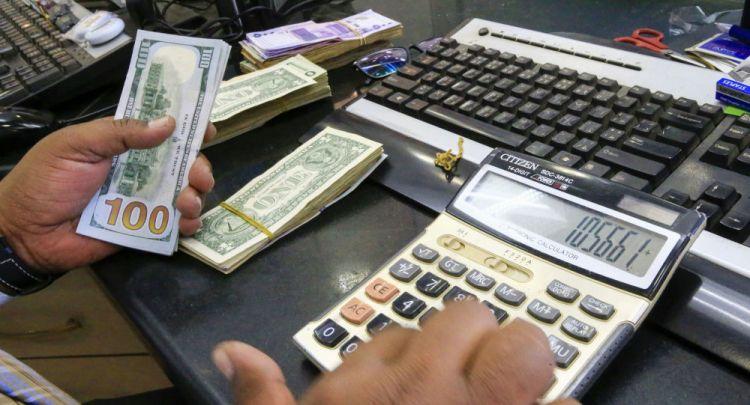 Rusiyanın nə qədər borcu var?