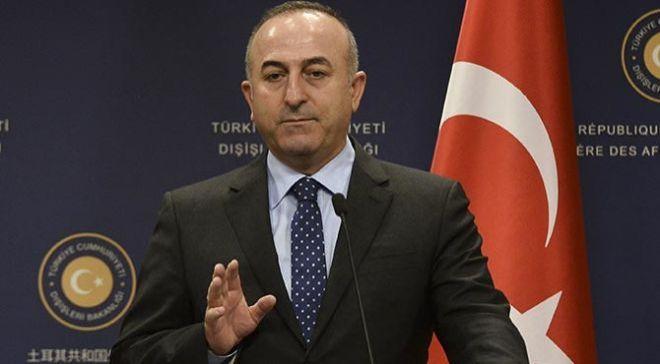 Şuşa bəyannaməsi ilə Türkiyə və Azərbaycan... -  Çavuşoğlu