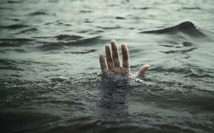 Qubada bədbəxt hadisə:  Ana və ata özünü su kanalına atdı, amma...