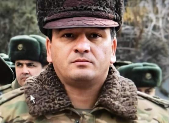 Polad Həşimovun şəhid olması xəbərini necə eşitdik? -  VİDEO
