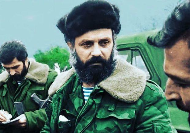 Litvalı hərbi jurnalist Allahverdi Bağırovdan yazdı -  VİDEO