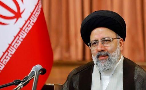 İranın yeni prezidenti İlham Əliyevi təbrik etdi