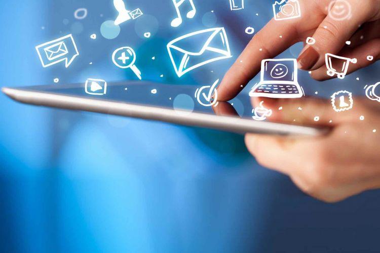 İnternet: həm ölüvay, həm bahalı