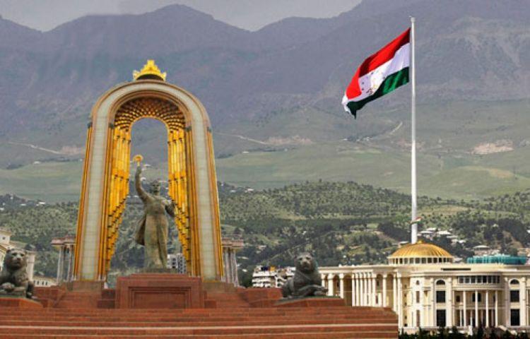 Azərbaycanın Tacikistandakı səfiri dəyişdi -  Sərəncam