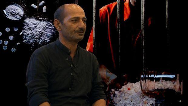 """Həbsxanadan reportaj:  """"Lazım olanda külli miqdarda göndərirlər"""" - VİDEO"""