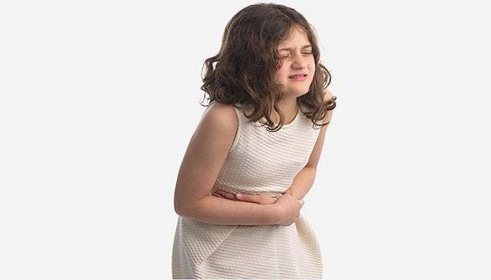 COVID-19 uşaqlarda qastroenteritlərə səbəb ola bilir