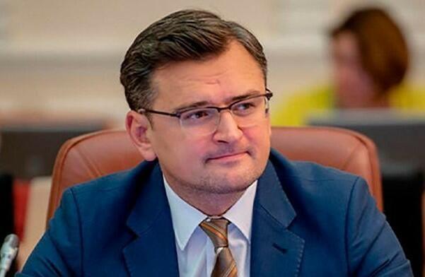 Ukrayna Rusiyaya Qara dənizdə müqavimət üçün ittifaq yaradır