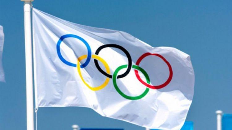Beynəlxalq Olimpiya Komitəsi tarixdə ilk dəfə devizində dəyişiklik etdi