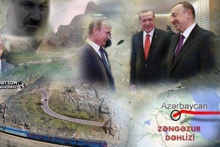 """Əliyev-Putin görüşünün şifrələri:  Rəsmi Bakı və Kreml """"fransız ssenarisi""""ni iflasa uğradacaq"""
