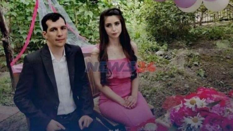 Elçibəyin oğlu evlənir: Bu gün qız toyudur -  FOTO