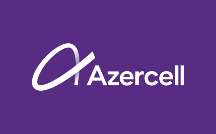 """""""Azercell"""" abunəçilərinə xəbərdarlıq edir"""