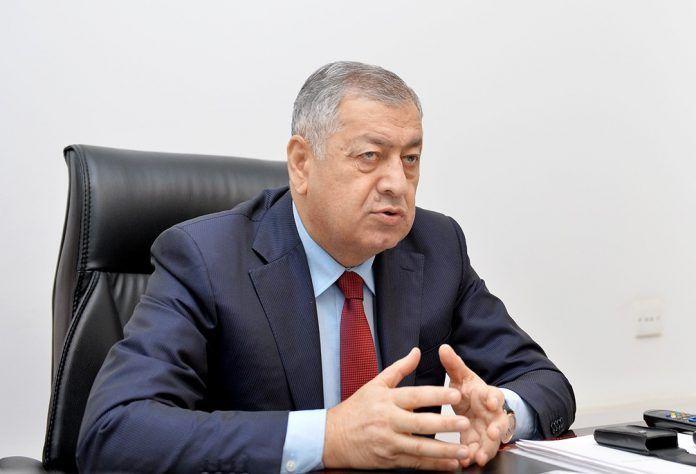 """Vahid Əhmədov:  """"Ermənistan istəməsə də, Zəngəzur dəhlizi açılacaq"""""""