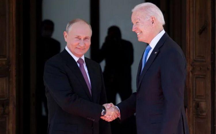 Rusiya ilə necə davranmalı?  Tarixi teleqramın izi ilə…
