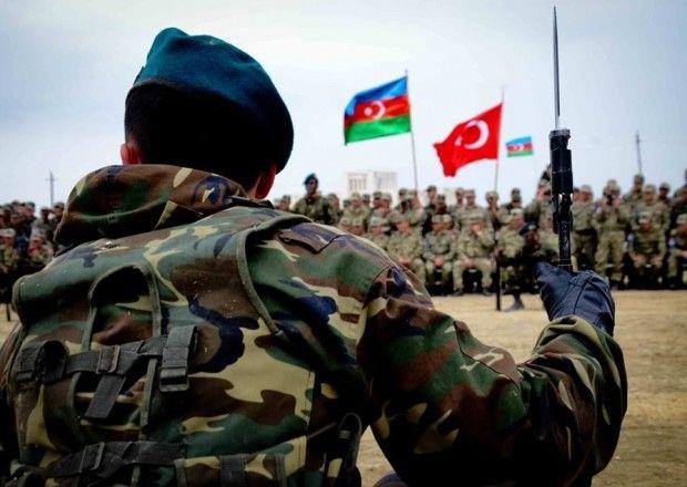 Birgə Türk ordusu ideyası nə qədər realdır? –  Hərbi ekspert