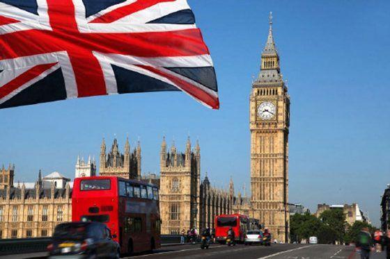 Britaniyadan vətəndaşlarına çağırış:  Ermənistan...