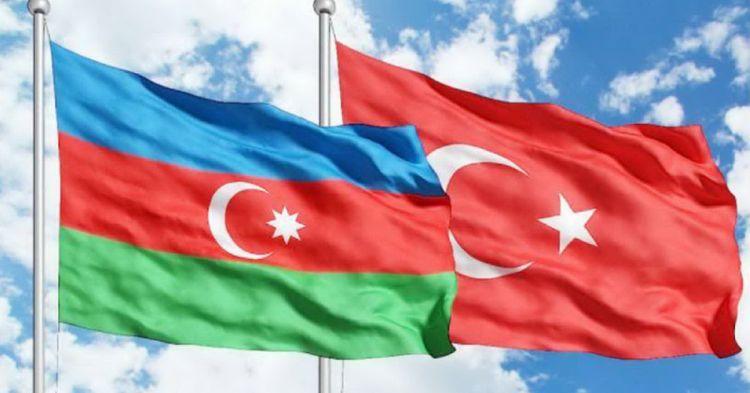 Azərbaycan Türkiyəyə 500 nəfərlik heyət, helikopterlər, lazımi avadanlıq və ləvazimatlar göndərəcək