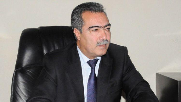 Vüqar Səfərlinin məhkəməsi təxirə salınıb
