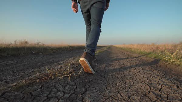 Sumqayıtda gənc oğlan itkin düşdü -  FOTO