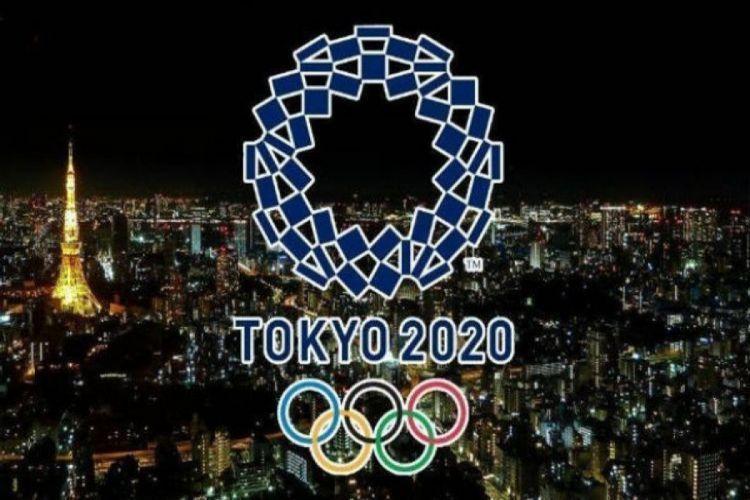 Tokio-2020:  Azərbaycan idmançıları 2 medal və 2 final üçün mübarizə aparacaq