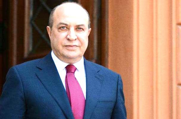 Eldar Həsənov hospitala aparıldı –  VİDEO