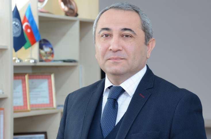 Yüksək vəzifəyə təyin edilən Anar Rzayev kimdir? -  DOSYE