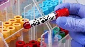 Koronavirusa qarşı vaksinlərin effektivliyi aşağı düşüb