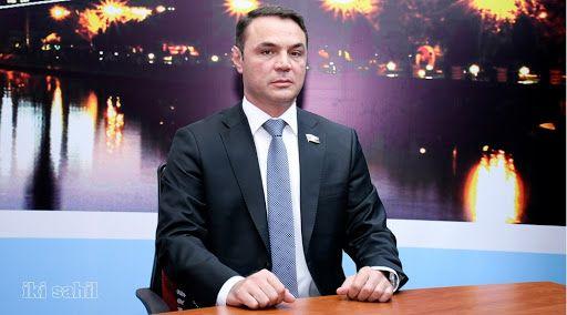 Eldəniz Səlimovun mandatı nə vaxt alınacaq?