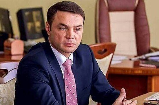 Eldəniz Səlimova deputat maaşı veriləcək -  Milli Məclis