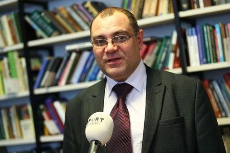 """Rusiyalı ekspert: """"Paşinyan gündəmdən düşməmək üçün təxribatlara əl atır"""""""