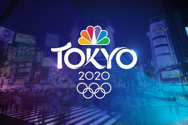 Tokio-2020: Bu gün son 6 idmançımız mübarizəyə qoşulacaq
