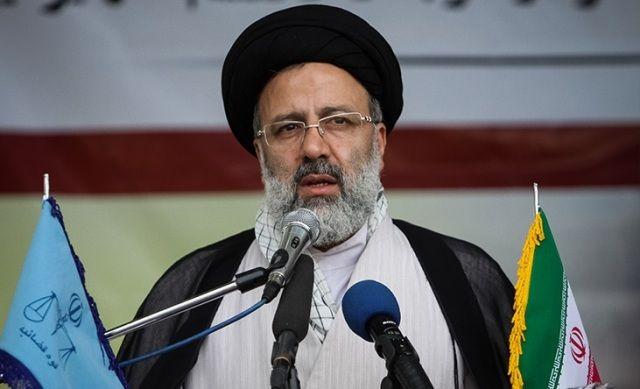 İranın yeni prezidentindən  Azərbaycanla bağlı AÇIQLAMA